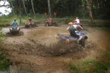 ATV-ride-taro-bali-37
