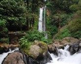 Gitgit-Waterfall-3