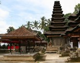 Kehen-Temple-1