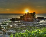 Tanah-Lot-Temple-5