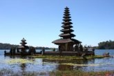 ulun-danu-temple tour