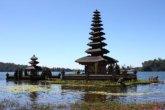 ulun-danu-temple tour